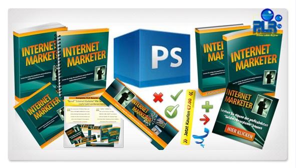 InternetMarketer