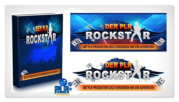 PLRRockStar
