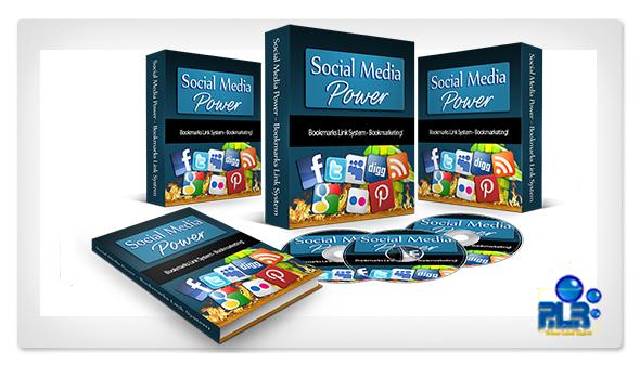 SocialMediaPower