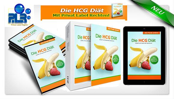 hcg-diaet