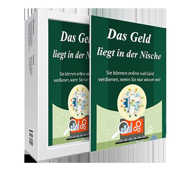 Nische-Box