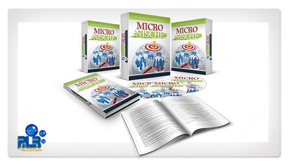 Micro Nische