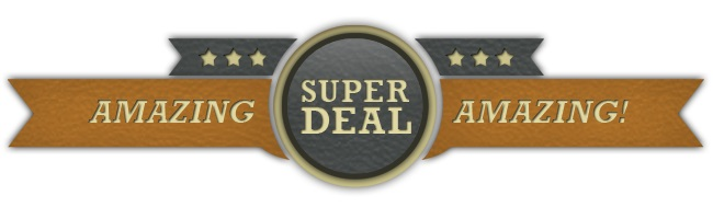 amazing-super-deal