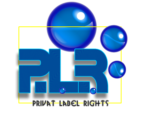 PLR Logo K